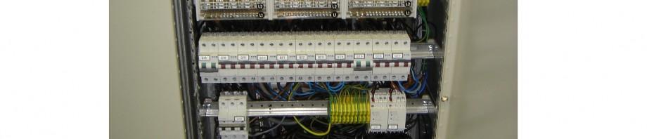 elec_panel