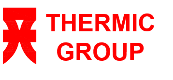 Thermic Group Logo